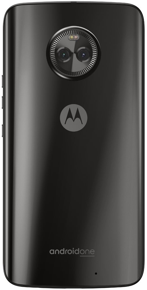 Motorola Android One